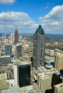 Image of Atlanta, Georgia