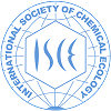 Small logo of the ISCE